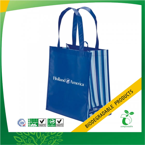 We care for the earth, eco displays, eco trade show displays, earth friendly portable displays