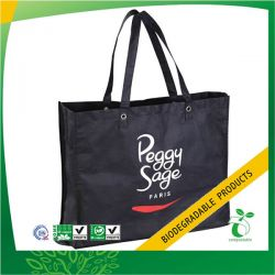Durable Eco-Friendly Conference Bag