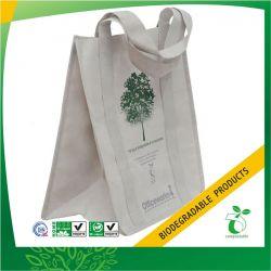 Recycled Compostable Non Woven Shopping Bag
