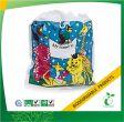 Kids Children Personal Belonging Plastic Bags